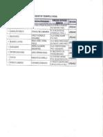 centro 1.pdf