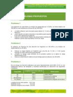 Prob Propuestos 2.2.1