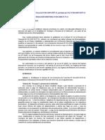 RD004_2009EF7715