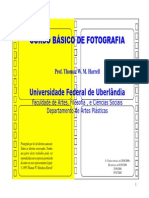 Manual de Diseño Grafico - Curso completo de Fotografia.pdf