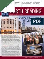 WEB READY Worth Reading 20-09-13