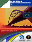 PANDUAN-KJI-2013