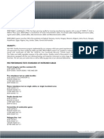 Technical Information-Cables.pdf