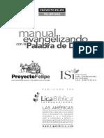 Manual 1y2 PF Student P Felipe