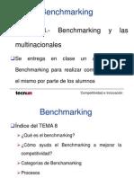 Bechmarking.pdf