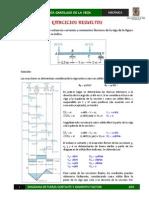 AracelliCaneloCarcamo Ing.industrial IVA