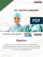 Gestiondeltalentohumanotema1 New 120423085403 Phpapp02