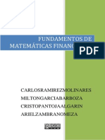 MATEMATICAS-FINANCIERAS