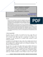 02Jose_San_Martin.pdf