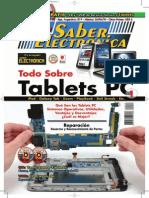Club 88 - Tablet b