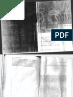 how we became posthuman.pdf