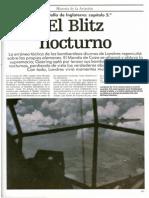 Enciclopedia Ilustrada de la Aviacion Nº25 - Mc Donnel Douglas F-15 Eagle
