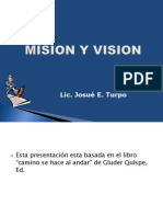 misionyvisin-100405144152-phpapp02