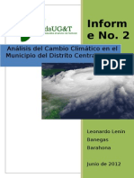 analisisdecambioclimatico1998-2008-120703174420-phpapp02