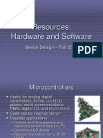 Microcontrollers_DSPs_F09
