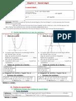 STMG second degré (cours élèves).pdf