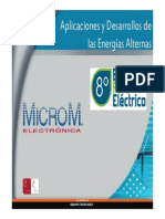 05-MICROM
