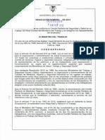 resolucion_00000358_de_2013