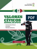 ValoresCivicosManualApoyo (1)