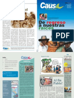 Boletín 2 IPEC