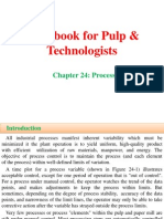 Chapter 24 Process Control