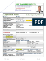 Applicationform(Officers Engineers)