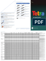 LED Tetra Reference Brochure en Tcm181 48023