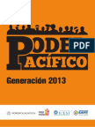 Generacion2013_PoderPacifico