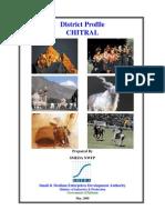 Districts_Profile_Chitral.pdf