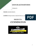 Tp Cunnington Final