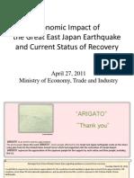 20110502_impact