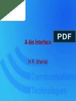 ABIS BTS.pdf