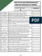 Relac.ippp Al 22-10-12