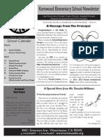 2012.03.04.newsletter