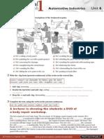 Unit-06.pdf