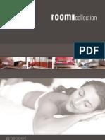 23047358 Bedrooms and Wardrobes Catalogue