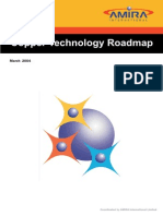 Copper Technology Roadmap