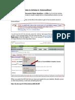 stable_links_sciencedirect.pdf