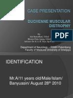 DMD Case Ade Rhonaz 1