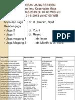 lapjag ulkus-PARMAN,20-6-2013