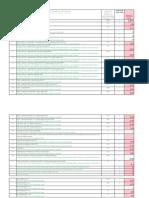 tabela opłat vs propozycje ZAiKS(1)