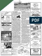 Merritt Morning Market 2490-Sept 20