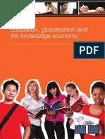 Globalisation Comm