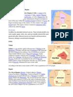 Cordillera Administrative Region