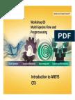 CFX-Intro_14.0_WS03_Multi-Species-Postpro.pdf