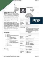 Sodium_sulfate from wikipedia.pdf