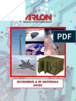 ARLON substrate_important.pdf