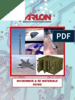 ARLON substrate_important.pdf