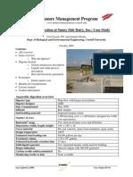 SunnySide_case_study.pdf