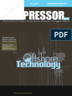 Compressor Tech May 2013